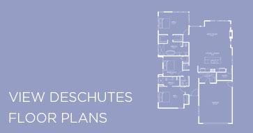 Santiam Floor Plans