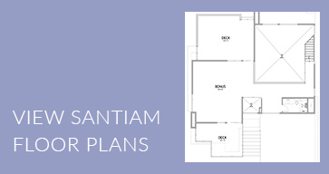 Santiam Floor Plans
